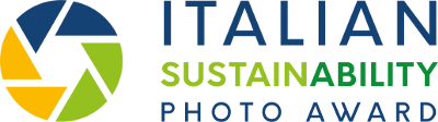 ISPA - Italian Sustainability Photo Award